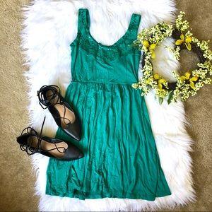 5th love casual Women's Dress
